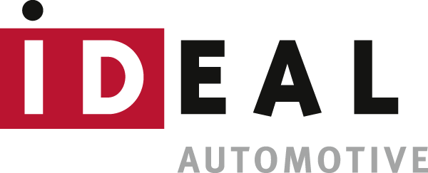 homepage ideal automotive gmbh